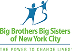 Eliese Lissner's work with Big Brothers Big Sisters of New Yor City
