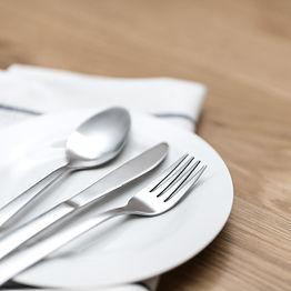 waiter_joinus.jpg