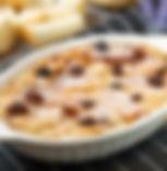 dessert-02.jpg