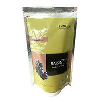 Raisins QR code.jpg