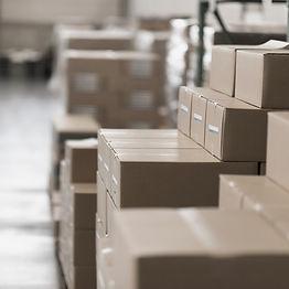 warehouse_joinus.jpg