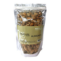 Smoked Almond QR code.jpg