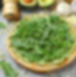 web pizza_may.jpg
