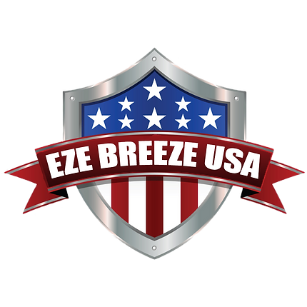 eze-breeze-usa-logo.png