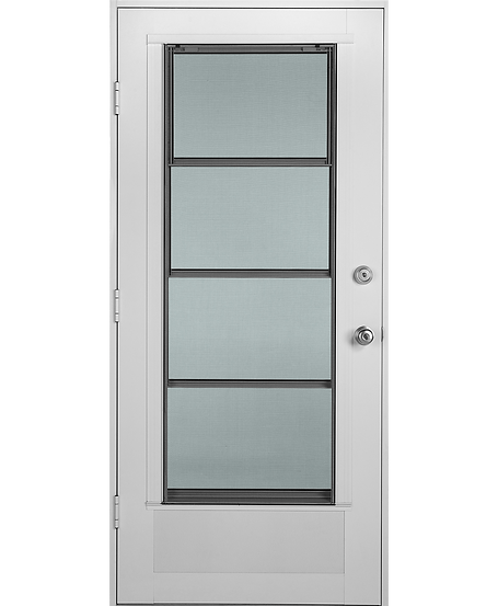 product-cabana-door.png