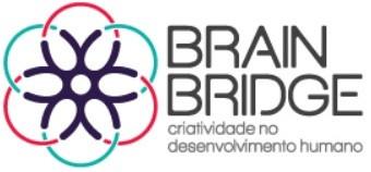 BrainBridge Consultoria
