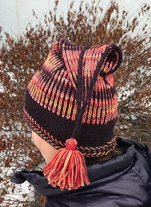 Ten Below Hat Kits