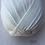 Thumbnail: Ultra Wool