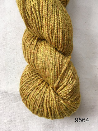 Cascade 220 - Colors