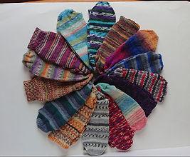 hand knit socks.jpg