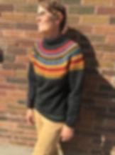 rainbow sweater.jpg