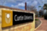 curtin-university-australia.jpeg