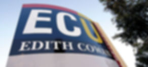 Edith-Cowan-University-ECU_A.jpg