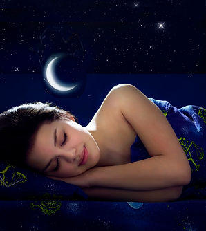 søvn nat.jpg