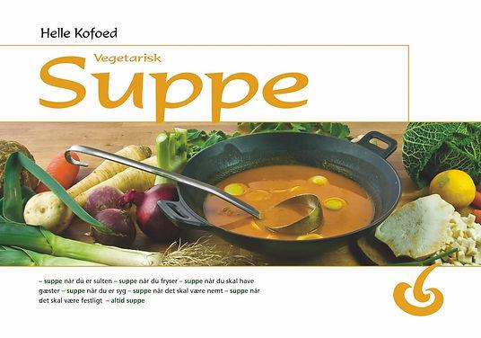 suppe forside.jpg