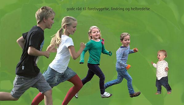 Børn på naturlig vej, omslag-1.jpg