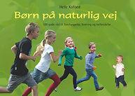 Børn_på_naturlig_vej,_omslag_2.jpg