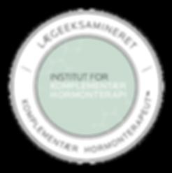 htu_laegeeksamineret_logo.png