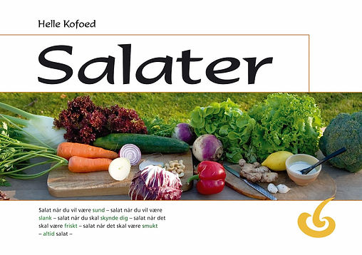 Salatbog Helle.jpg