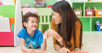 Teaching_Kids_with_Autism_An_Introductio