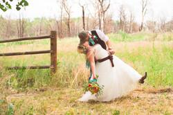 Hoerner Wedding (308)