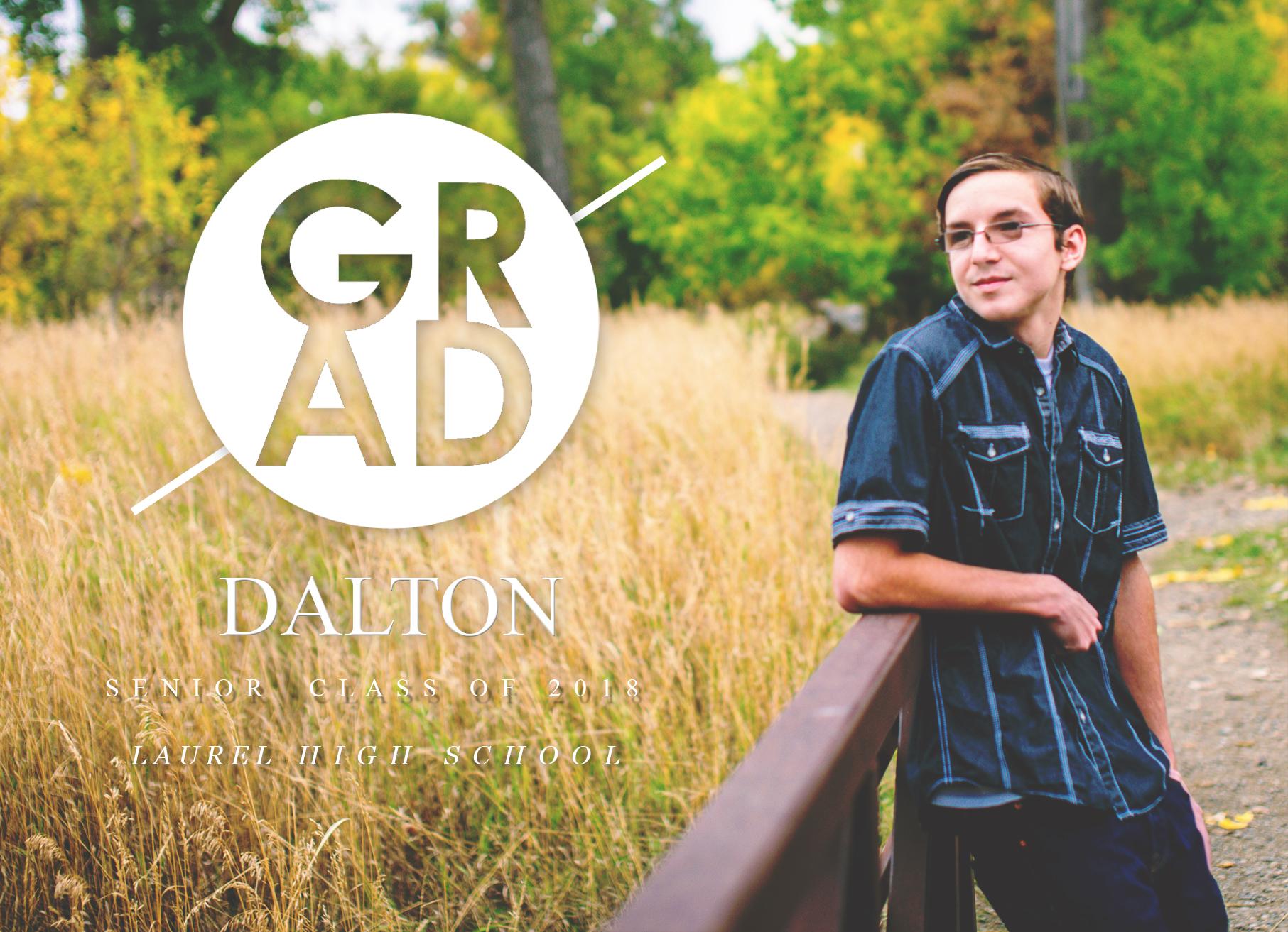Dalton 2017 (90)