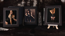 folio box boudoir