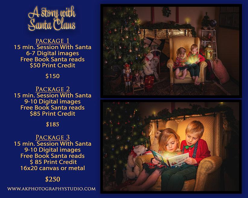 santa session packages.jpg