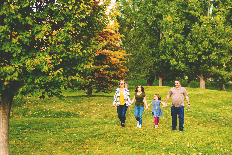 Braden Family (9)