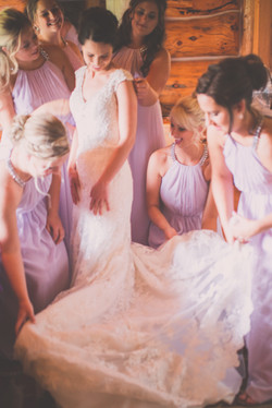 Bofferding Wedding (58)