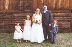 Grover Wedding (145)