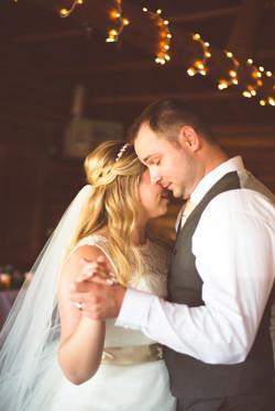 Grover Wedding (354)