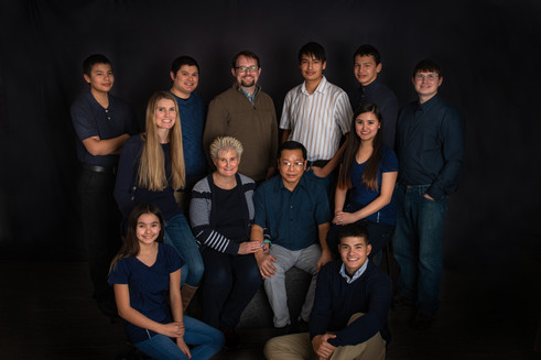Mauch Family 2020 (39).JPG