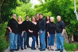 Matson Family 2018 (40)