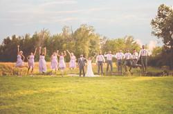 Bofferding Wedding (321)