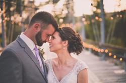 Bofferding Wedding (416)