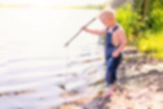 Connor Owens Fishing (10).JPG