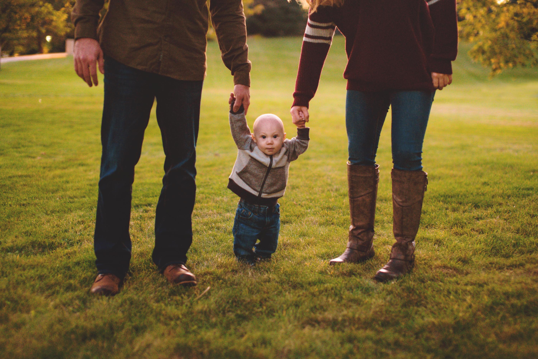 Shroyer Family (54)