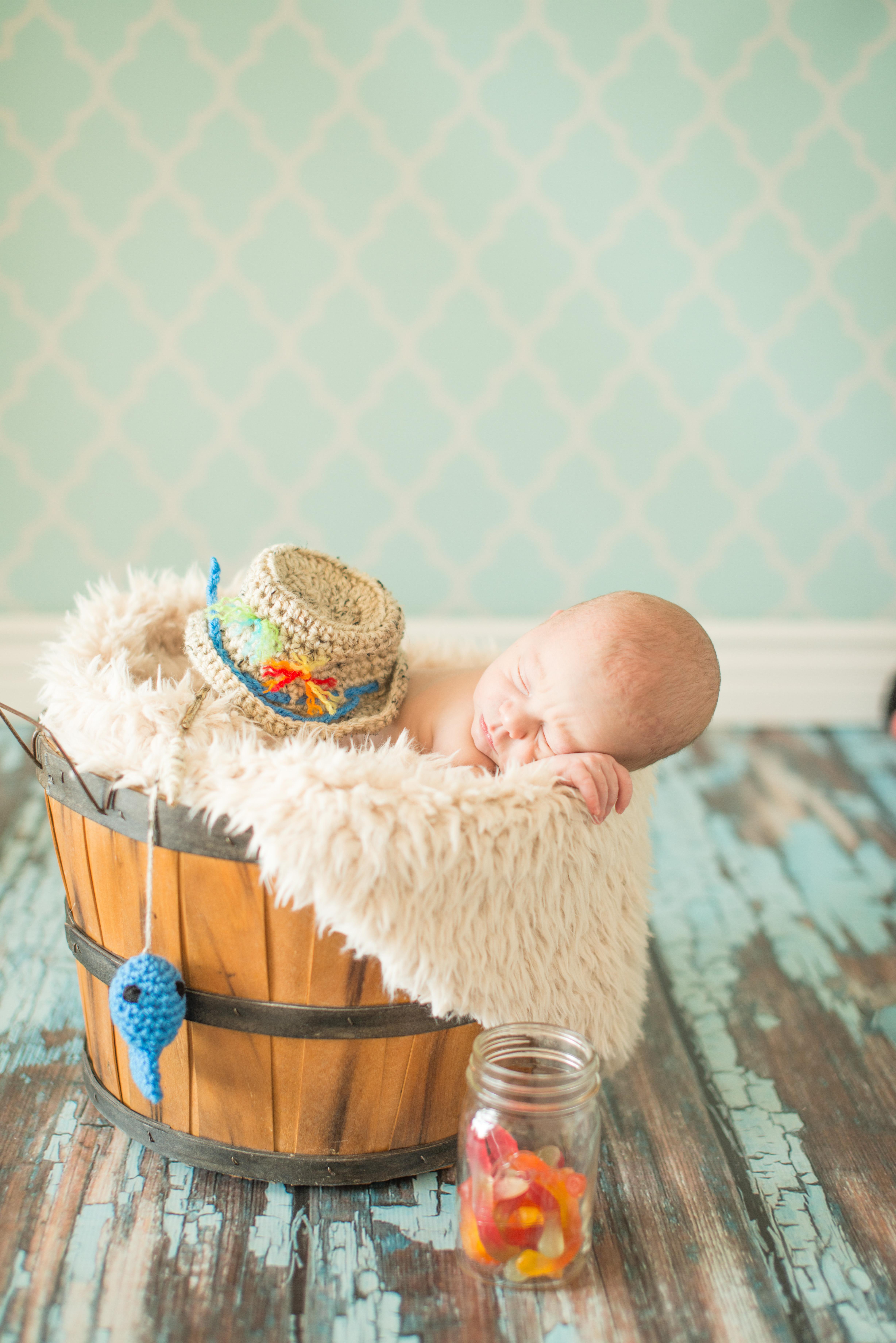 newborn_website (6)