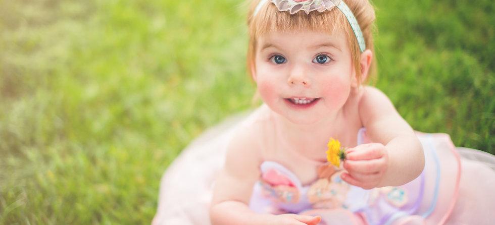 Child photographer - newborn photographer - boudoir photographer - family photographer - wedding photographer - Billings - Billings, MT - Portrait studio - A & K Photography - A and K Photography