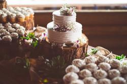 Grover Wedding (330)