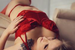 Valerie Kerr Boudoir (34)