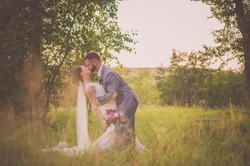 Bofferding Wedding (425)