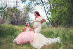 Maternity (4)
