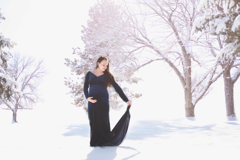 Keanna Maternity (16)