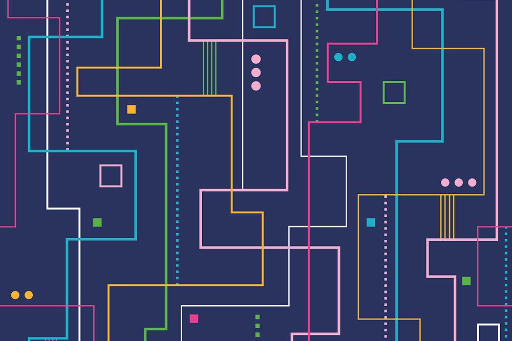 Unblock the Blockchain
