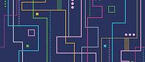 Linear modelo abstracto