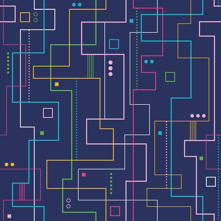 Testen von Embedded Systemen - Mit oder ohne TDD?