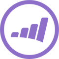 thedigital.support & Marketo campaign management
