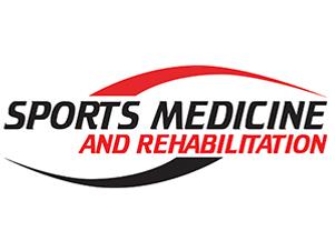 Sports-Medicine-Rehab.png